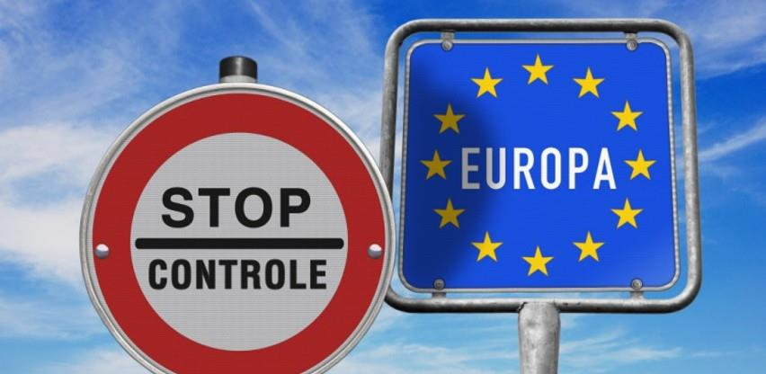 Bh. firme bilježe gubitke zbog zatvorenih granica Evropske unije