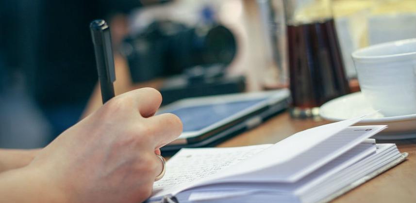 Sistem internih finansijskih kontrola u javnom sektoru RS