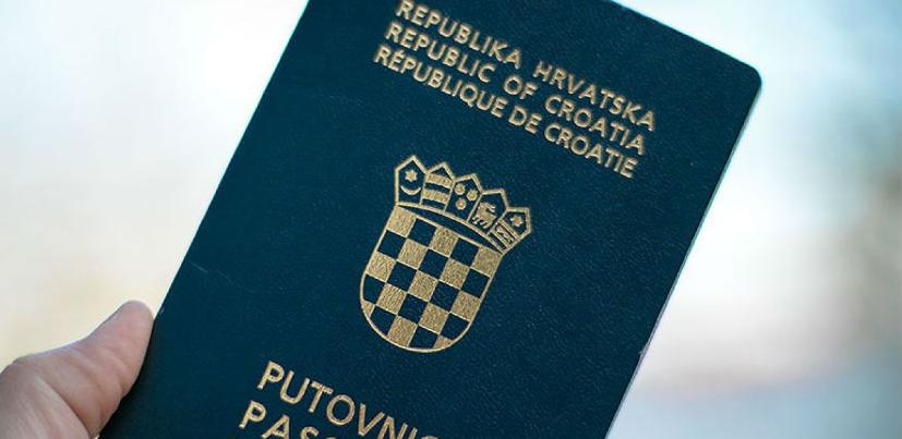 Samo Hrvati sigurni da neće ostati bez hrvatskog državljanstva