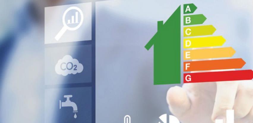 Osam milijuna eura za projekt energetske učinkovitosti u Kantonu Sarajevo