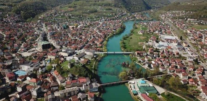 Općina Bosanska Krupa subjektima male privrede dodjeljuje 126.800 KM