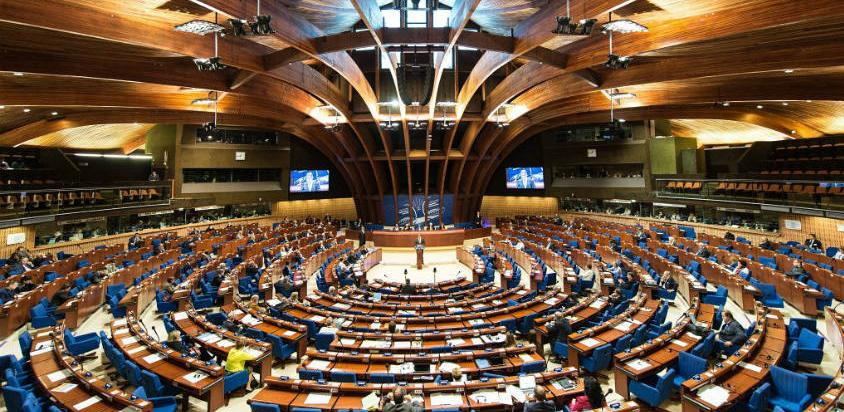 Vijeće EU-a odredilo jasne zadaće za BiH