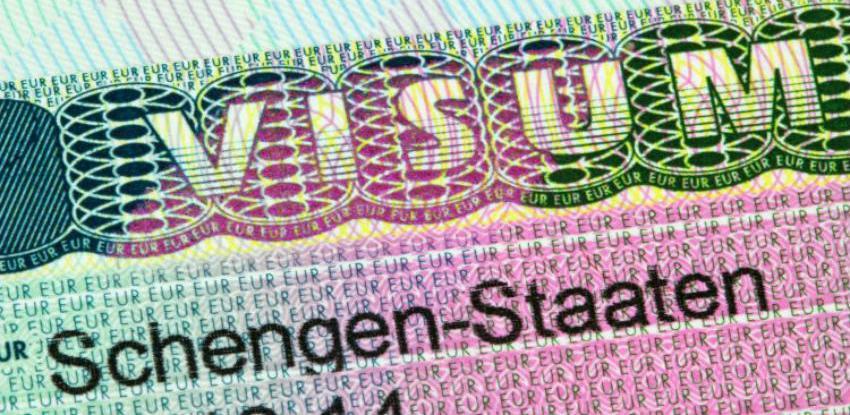 Europska komisija daje putovnice u zamjenu za investicije