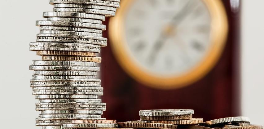 Globalni dug povećan za 24.000 milijardi dolara