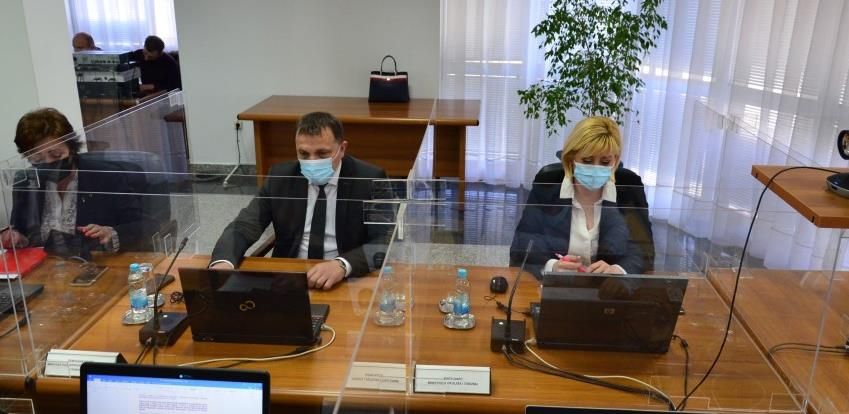 BH Gas mora vratiti 1,6 miliona dolara srbijanskom i mađarskom transporteru