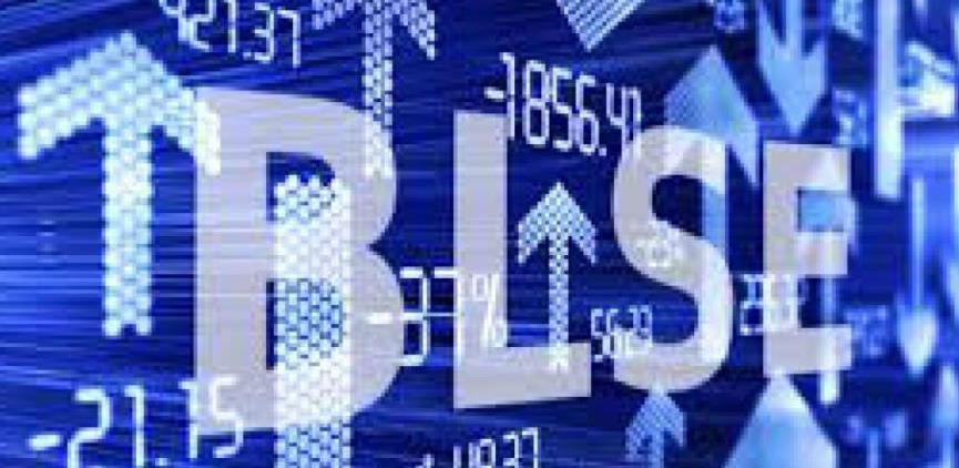 Na BLSE 11.02.2020. realizovane 23 transakcije