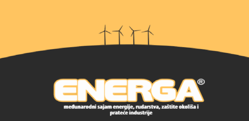 SERDA: Poslovni susreti firmi ENERGA b2b 2019