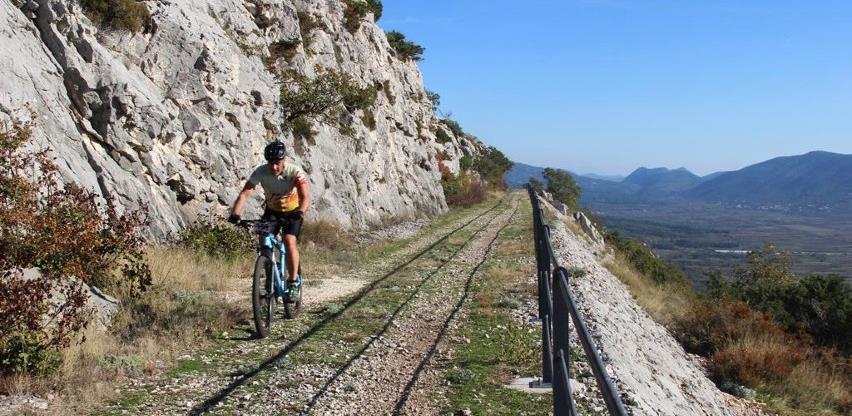 """Projekt """"Ćiro-put svjetske baštine"""" obogatit će turističku ponudu Hercegovine"""