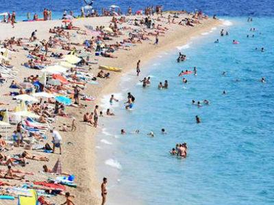 Hrvatska ne odustaje od kartice za domaće turiste
