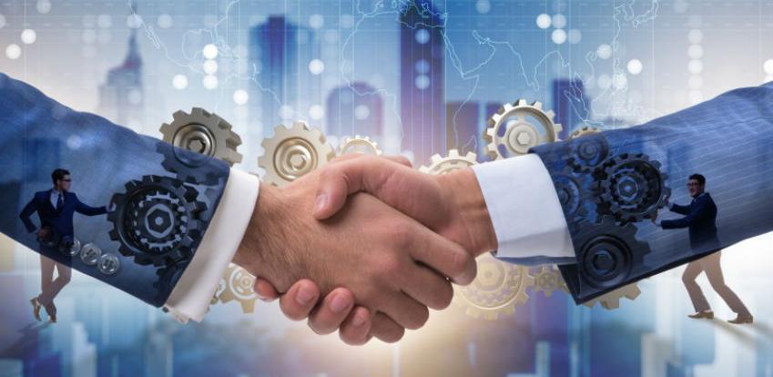 BiH jača saradnju s Turskom u oblastima prometa i IKT-a