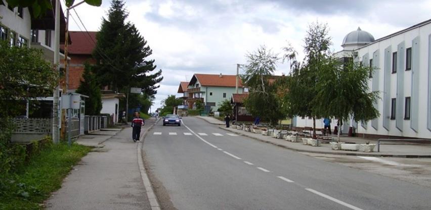 Milion KM za pomoć budžetima nerazvijenih općina Tuzlanskog kantona