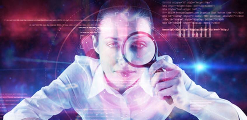 Obuka za QA testiranje: Postanite kontrolorka kvaliteta softvera