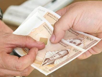 Novac iz budžetskih rezervi trošen na liječenje pojedinaca