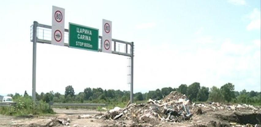 Veliko interesovanje: Odgođeno zatvaranje tendera za most kod Gradiške