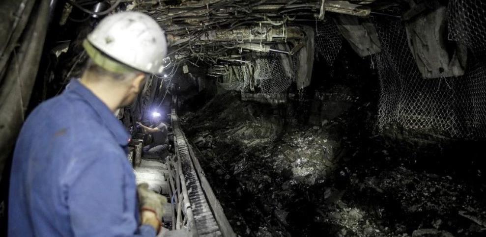 Odobreno zapošljavanje oko 400 rudara u rudnicima FBiH