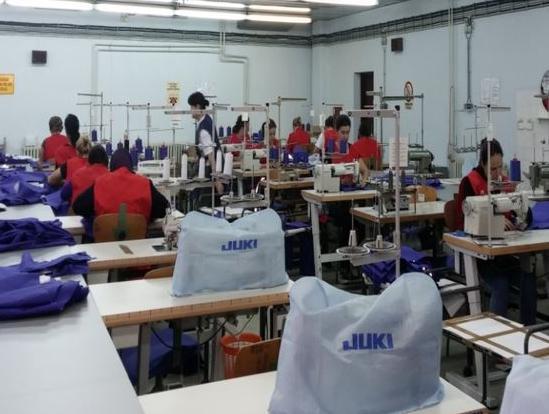 Stručno osposobljavanje za 191 nezaposlenu i posao za 168 osoba u USK