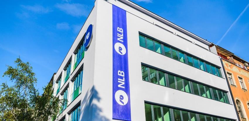 NLB Banka d.d. Sarajevo ostvarila neto dobit u iznosu od 18,6 miliona KM