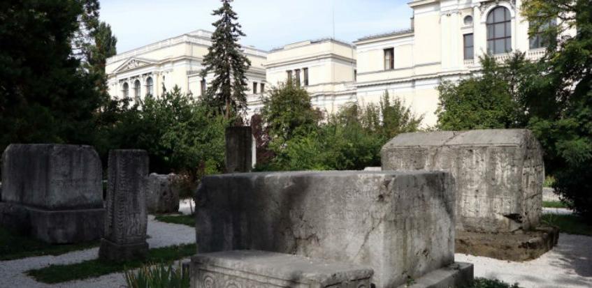 Zemaljski muzej dvije godine od otvaranja i dalje bez pravnog statusa