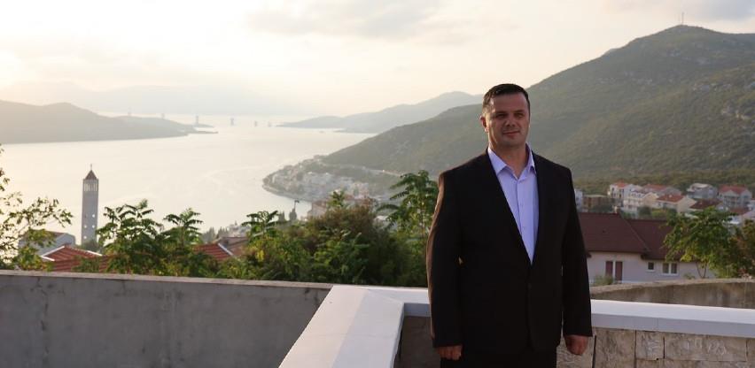 Koliko će Pelješki most donijeti štete ili dobiti BiH?