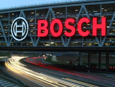 Bosch ulaže 60 milijuna eura u širenje mađarskog pogona