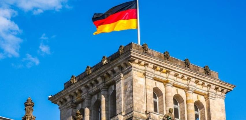 Njemačka: Desničarske stranke traže rampu za radnike sa Balkana