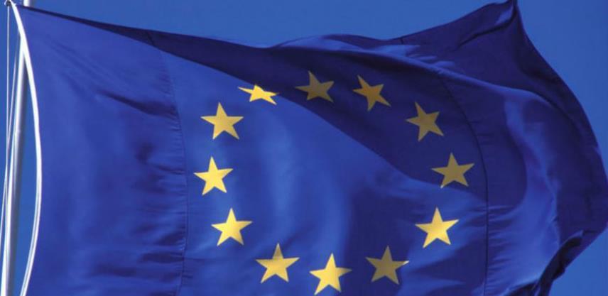 EU odobrila 3,2 milijarde eura subvencija za razvoj industrije baterija