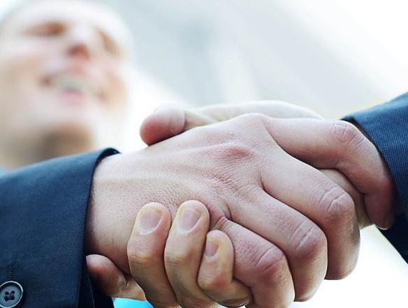 Donesena odluka: Grant sredstva za promociju domaće proizvodnje