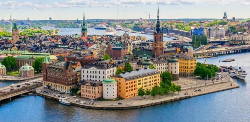 U Švedskoj političari nemaju nikakve privilegije