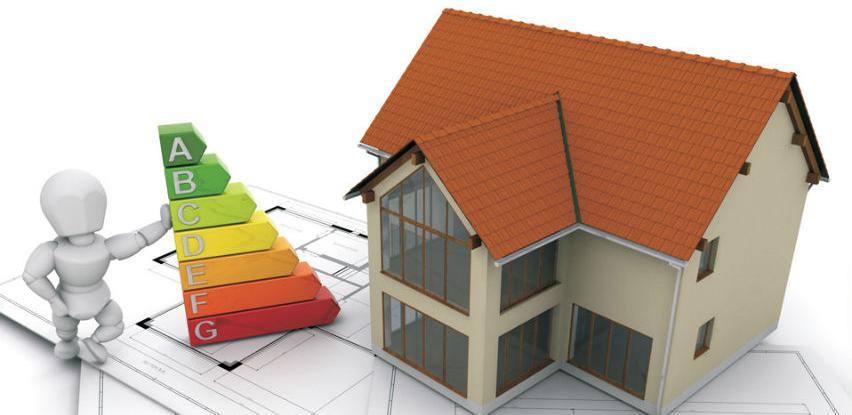 Vijeće ministara usvojilo Akcioni plan za energetsku efikasnost