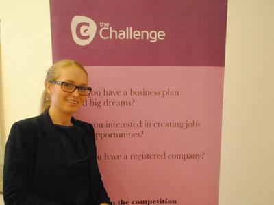 Kroz Challenge program do 30.000 eura grant sredstava