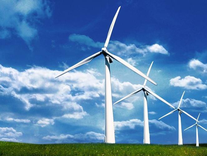 Livno: Pripreme za izgradnju najvećeg solarnog parka u Europi