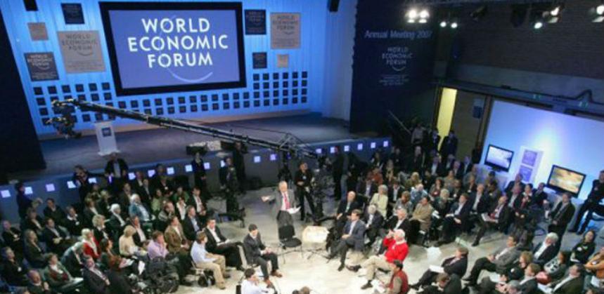 Svjetski ekonomski forum: 2018. godina ne sluti na dobro