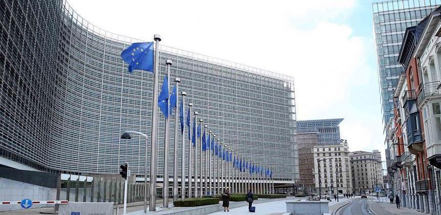 EK donosi odluku o usklađenosti regulatornog okvira za bankarstvo u BiH