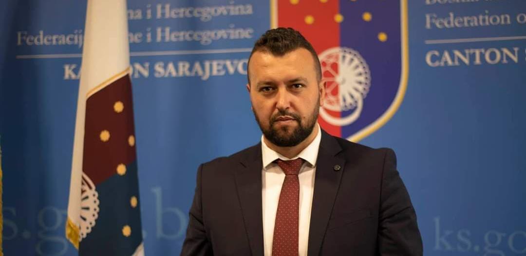 Vlada KS usvojila Plan održive urbane mobilnosti za Kanton i Grad Sarajevo