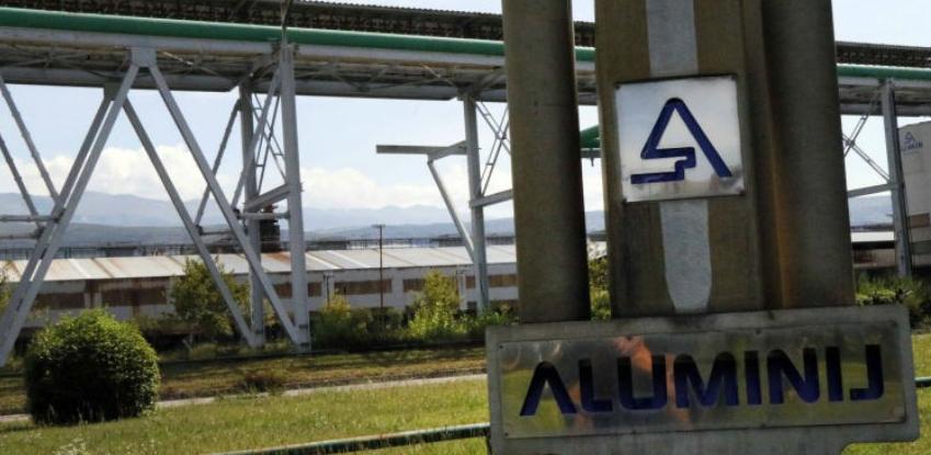 Krizno vijeće Aluminija traži komunikaciju sa bankama radi radničkih kredita