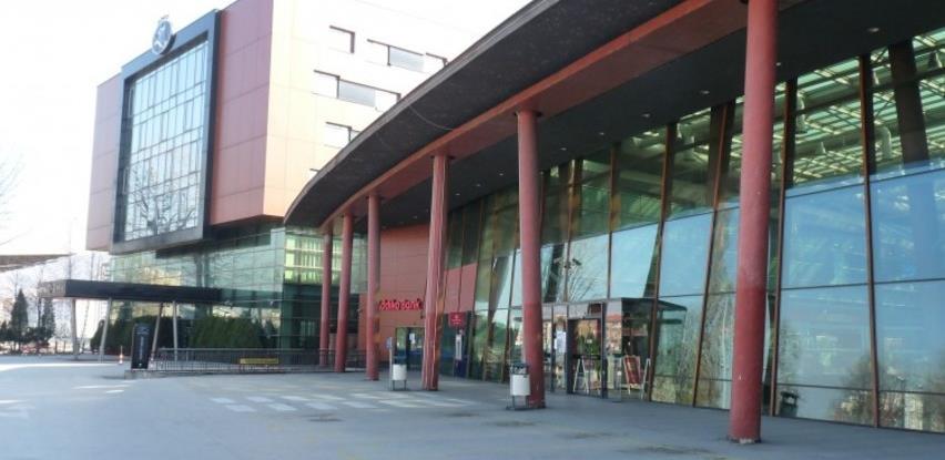 Hotel Zenica prekida rad na dva mjeseca, ali neće otpuštati radnike