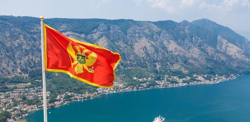 Za ulazak u Crnu Goru više neće biti potreban negativan test na koronavirus