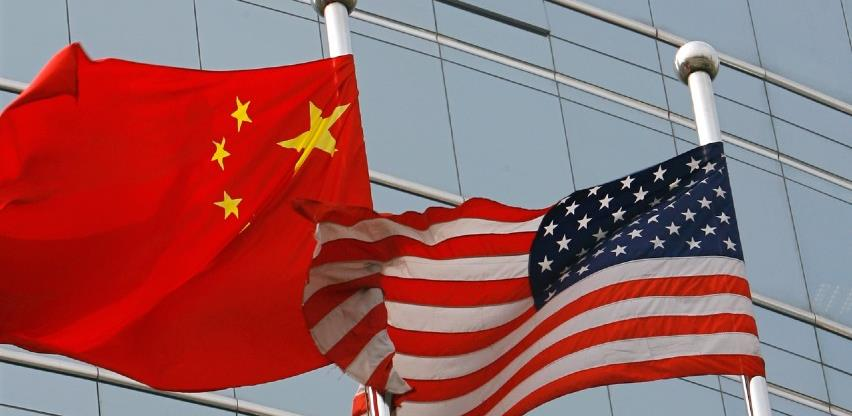 Kina će prestići SAD i postati najveća svjetska ekonomija do 2028.