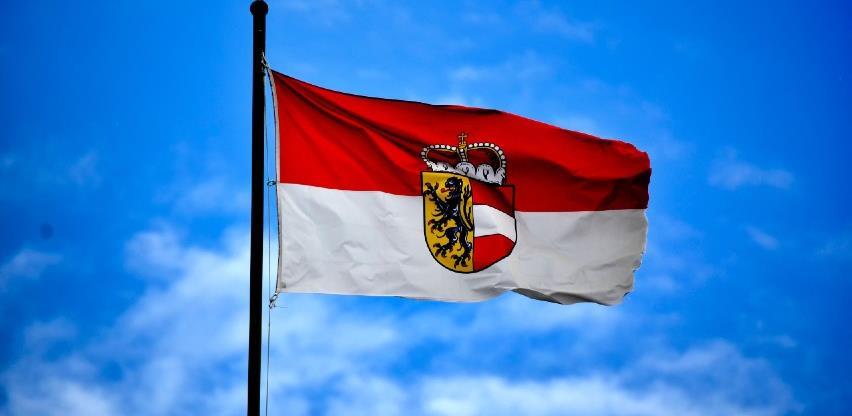 Austrija od danas u lockdownu