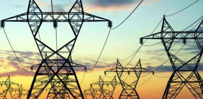 Pravilnik o cjelovitosti i transparentnosti veleprodajnog tržišta elek. energije