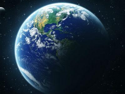 Nakon 30 godina počela se smanjivati rupa u ozonskom omotaču