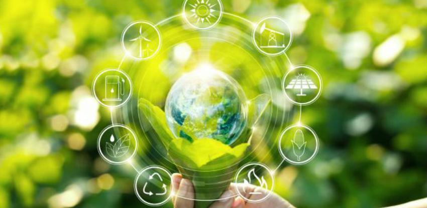 Austria Showcase - Obnovljivi izvori energije i energetska efikasnost