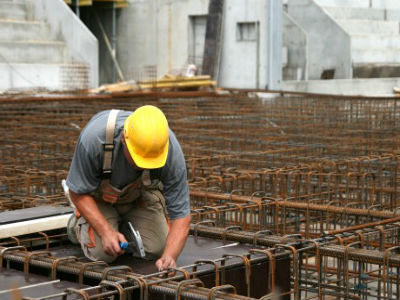 Hodžić: Kvalitet poslovanja u građevinarstvu uslovljen i stručnim kadrovima