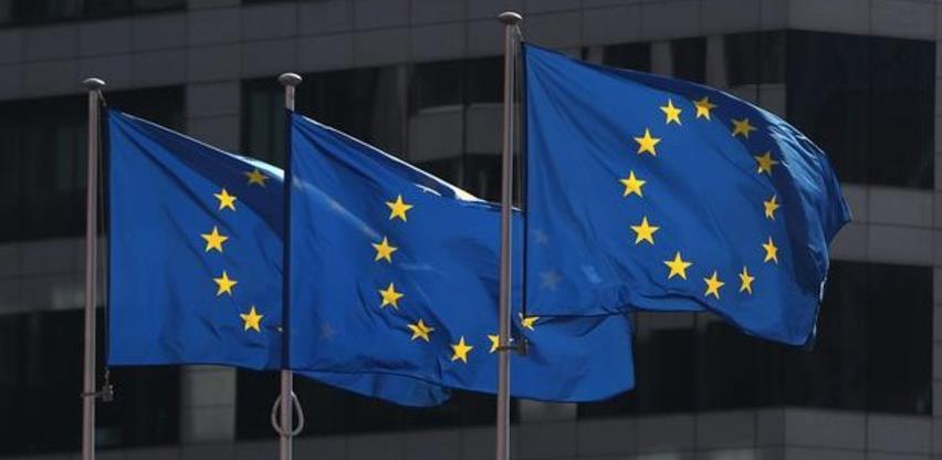 Na jesen plan za rast ekonomije Balkana