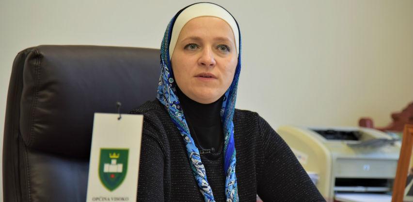 Babić: Tražimo da i Vlada ZDK subvencionira potrošače plina