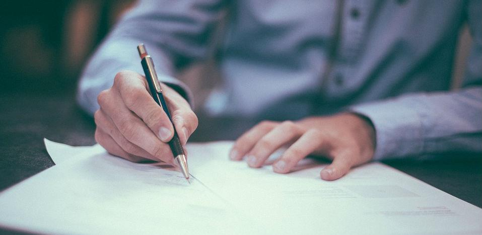Vlada FBiH od javnih preduzeća traži da izmijene planove poslovanja za 2020.
