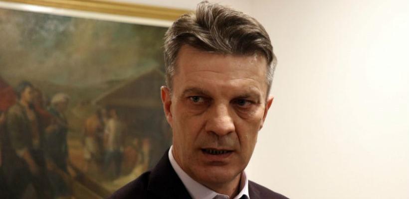 Husić povodom Dana rudara: Prvi prioritet nastavak investicija u rudnike