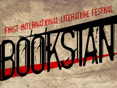 Počeo Buybookov književni festival