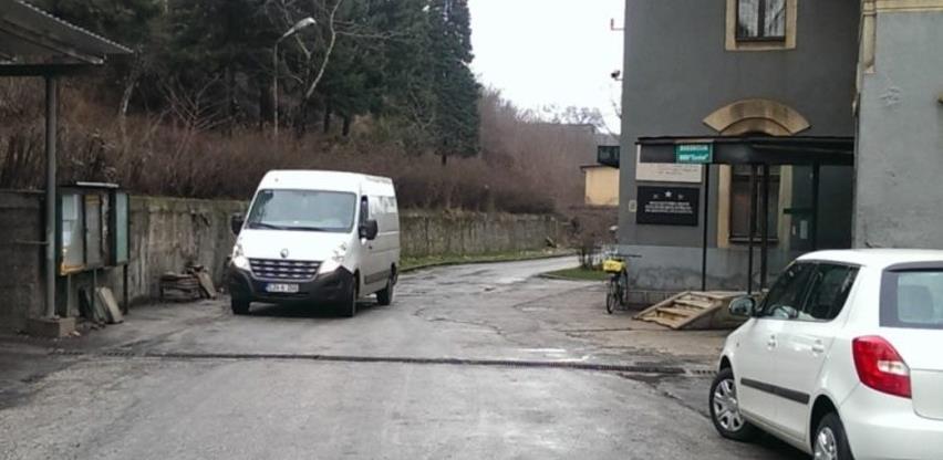 EP BiH: U prvoj fazi smanjiti broj uposlenih za 2.200, u RMU Zenica za 400