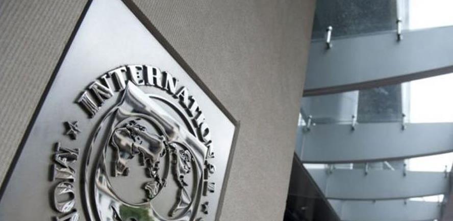 MMF odobrio BiH kredit u iznosu od 330 miliona eura za borbu protiv pandemije